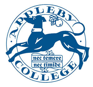 Appleby-College-logo