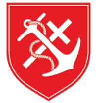 St.-Clement's-School-logo