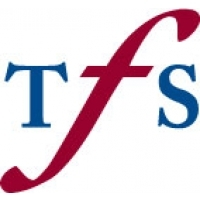 TFS School-Canada's International School logo