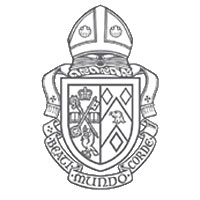 Trinity-College-School-logo