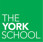 York-School-Logo2