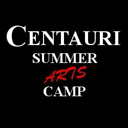 centauri-arts-camp