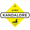 kandalore summer camp