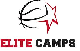 http://education1st.ca/summercamp/wp-content/uploads/2014/03/Elite-Camps_Logo