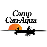 Camp_Can-Aqua logo